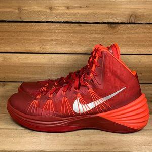 Nike Hyperdunk 2013 TB Basketball M/12